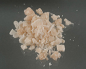 Cocaina freebase
